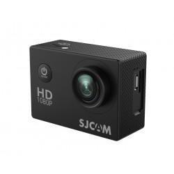 SJ Cam 4000 Camera - FPV - Drone - Xbotics
