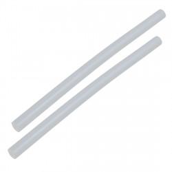 Hot Melt Glue Stick 2 pcs - Tools - Xbotics