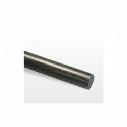Carbon Fiber Solid Rod 1mm * 1000mm - Composites - Xbotics