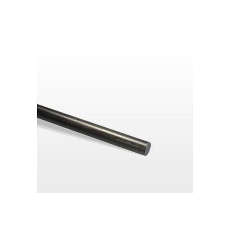 Carbon Fiber Solid Rod 3mm * 1000mm - Composites - Xbotics