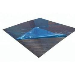 Carbon Fiber Sheet  500*500*1.5mm -  Carbon Fiber Sheet - Composites - Xbotics