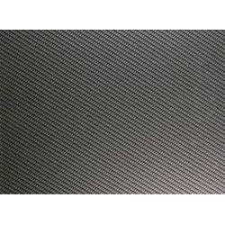 Carbon Fiber Sheet 500*500*1mm - Carbon Fiber Sheet -  Composites - Xbotics