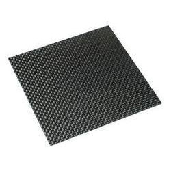 Carbon Fiber  Sheet 500*500*2mm