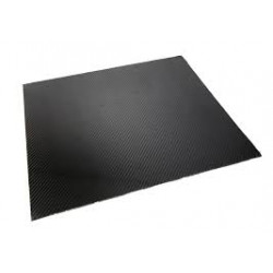 Carbon Fiber Sheet  500*500*3mm