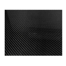 Carbon Fiber  Sheet 500*500*4 mm