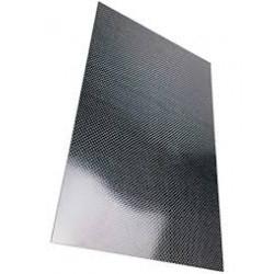 Carbon Fiber Sheet 500*250*3mm - Carbon Fiber Sheet - Composites - Xbotics