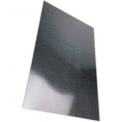 Carbon Fiber  Sheet 500*250*3mm