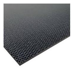 Carbon Fiber Sheet 500*250*5mm - Carbon Fiber Sheet - Composites - Xbotics