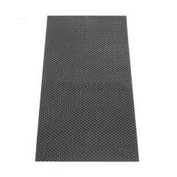 Carbon Fiber  Sheet 250*250*1.5mm - Carbon Fiber Sheet - Composites - Xbotics