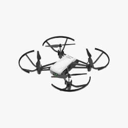 DJI Tello - Standard Kit - Drones - Xbotics