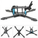 Other Drone Frames