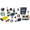 Electronics Modules and Boards